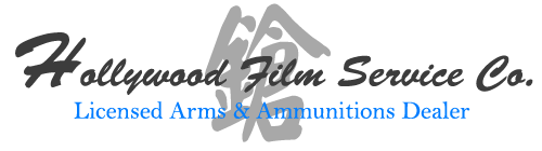 Hollywood Film Service Company
